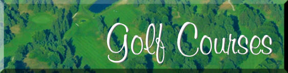 Link to golf courses on the Gold Coast, South Coast of Ontario, Norfolk County on Lake Erie, includiing Port Dover, Turkey Point and Long Point Ontario